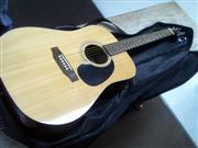 TAKAMINE Acoustic Guitar JASMINE S32 JASMINE S32